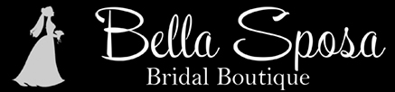 wedding-dress-bridal-shop-essex